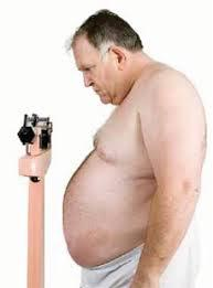 Апноэ сна и избыточный вес