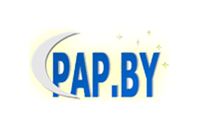 www.cpap.by - Интернет витрина СИПАП аппаратов