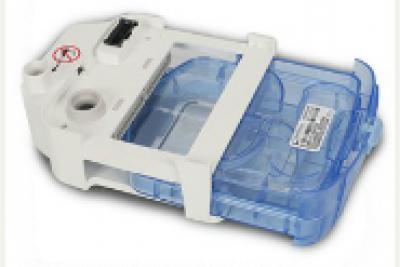 Увлажнитель для СИПАП аппаратов серии SleepCube