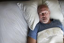 Новые научные открытия: взаимосвязь между обструктивным сонным апноэ и доклиническим повреждением миокарда