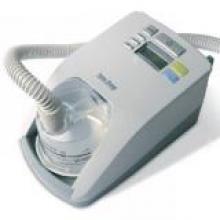 СИПАП-аппараты (CPAP)